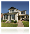Steps to Choosing the Right Replacement Windows